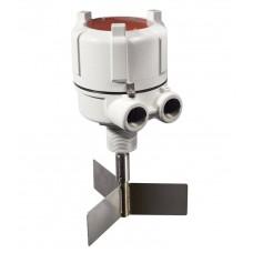 Binmaster BMRX Rotary Level Switch Assembly