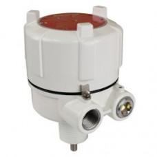 Binmaster BMRX-24VDC Rotary Level Switch
