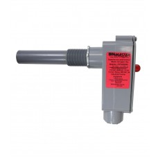 Binmaster CompactPRO Mini Capacitance Level Probe