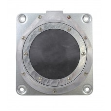 Binmaster BM45 Diaphragm Switch