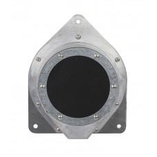 Binmaster BM65 Diaphragm Switch for Hazardous Areas