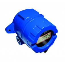 Status DM650LP Hazardous Area Loop Powered Indicator with Data Logging