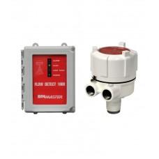 BinMaster Flow Detect 1000 Doppler Flow Switch