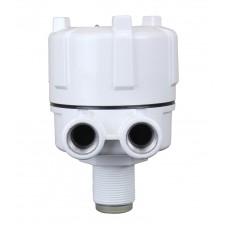 BinMaster Flow Detect 2000 Doppler Flow Switch