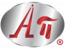 API/Cecomp