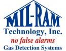 Mil-Ram Technologies