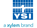 YSI Life sciences