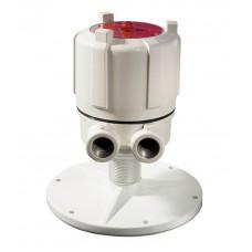 Binmaster PROCAP I Flush Mount Capacitance Probe