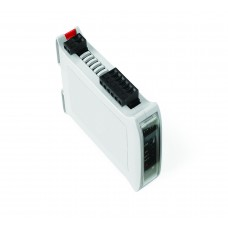Status SEM1700 Universal Input with Dual Relays Signal Conditioner