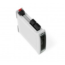 Status SEM1750 Dual Channel Signal Conditioner for Voltage/Current Inputs