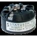 Status SEM310 Universal HART Temperature Transmitter