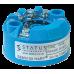 Status SEM310X ATEX Approved Universal HART Temperature Transmitter