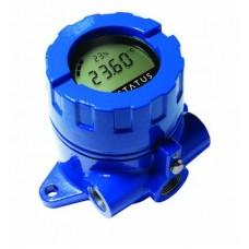 SEM320 Universal HART Temperature Transmitter with Display