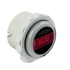 Status DM700 Loop Powered LED Indicator