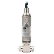 SOR 815DT HART Differential Pressure Transmitter