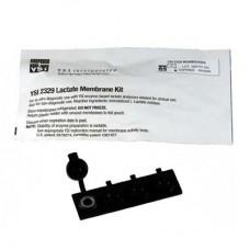 YSI 2329 Lactate Membranes (4-Pack)