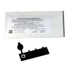 YSI 2702 Lactose Membranes (4-Pack)