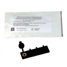 YSI 2754 Glutamate Membranes (4-Pack)