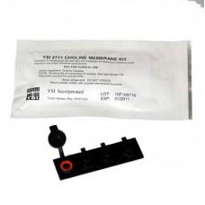 YSI 2771 Choline Membranes (4-Pack)