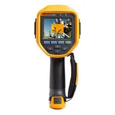 Fluke Ti450 SF6 Gas Detector / Infrared Imager
