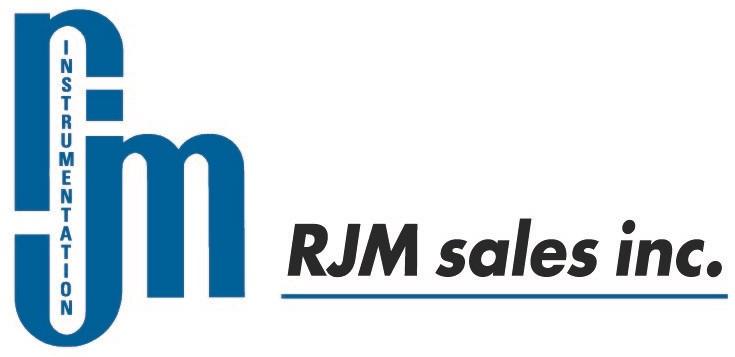 RJM Sales
